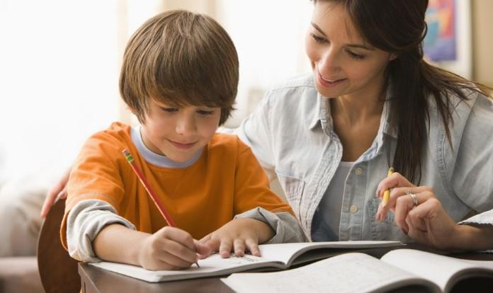 Como educar filhos