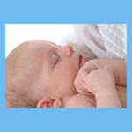 cuidar do bebe - Para a Maternidade - Roupas para o Bebe