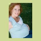 grávida.gravidez