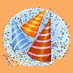 aniversario para crianças - Roupas para o Primeiro Aniversario
