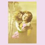 postais-antigos-versos-amigos