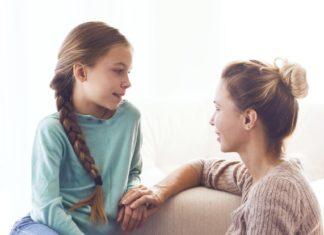 relacionamento mae filha 324x235 - Bigmãe
