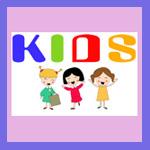 segurança-das-crianças