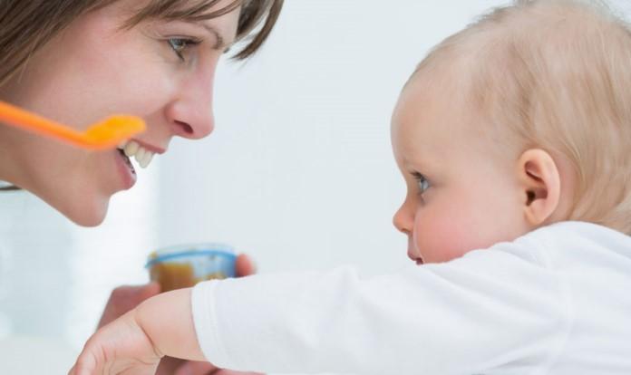 Suplementos Alimentares para Crianças