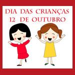 12-de-outubro-dia-das-crianças