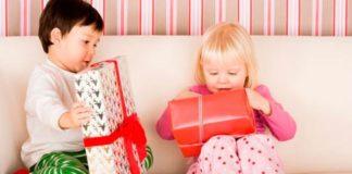 Dicas de Presentes para o Dia das Crianças
