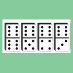 jogos-de-domino
