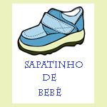 sapatinho-de-bebes