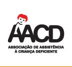 aacd1 - Associação de Assistência à Criança Deficiente   AACD