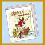 canção nova crianças - Grupo Canção Nova para Crianças e Adolescentes