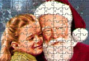 Tudo sobre o Quebra-Cabeça - Puzzle