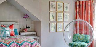 decorar quarto adolescente capa
