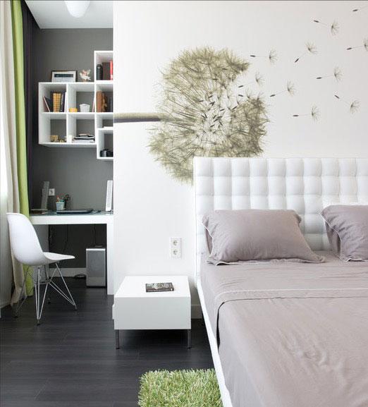 decorar quarto adolescente1 - Como Decorar o Quarto de um Adolescente