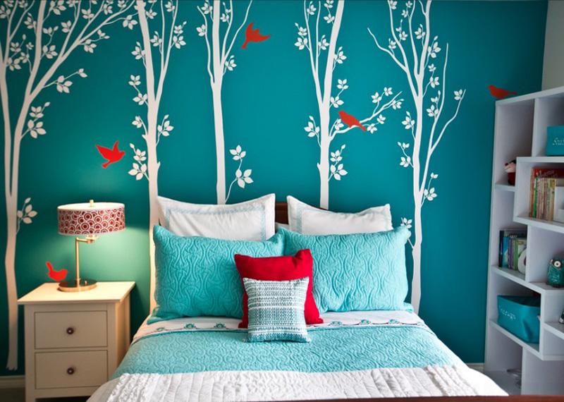 decorar quarto adolescente4 - Como Decorar o Quarto de um Adolescente