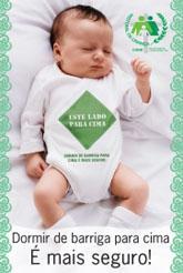 Campanha Pastoral da Criança - Brasil
