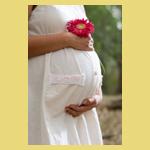 engordar-na-gravidez