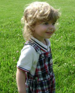 Peça Orientação ao Pediatra para Resolver a Prisão de Ventre no seu Filho