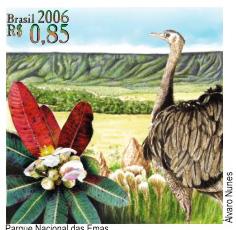 selo brasil - Tudo sobre Filatelia | Colecionar Selos