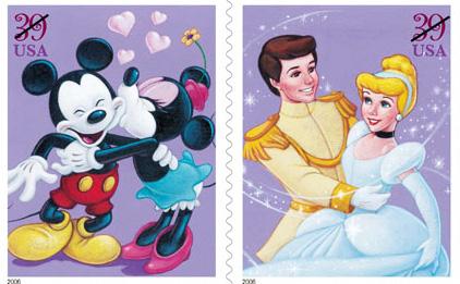 selos tematicos - Tudo sobre Filatelia | Colecionar Selos