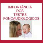testes-fonoaudiologicos