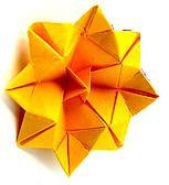 Origami | Dobradura