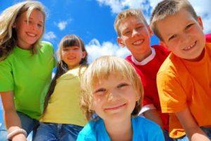 segurança crianças localizador 300x201 - GPS - Localizador de Crianças