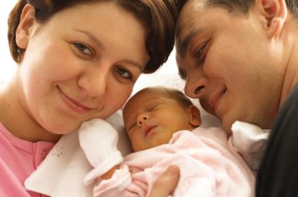 infertilidade feminina1 - A Infertilidade Feminina