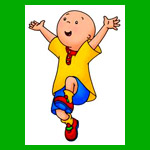 ruca-caillou