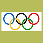 simbolo-das-olimpiadas