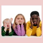 crianças-hiperativas