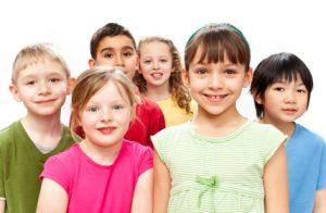 hiperatividade 300x196 - O que são Crianças Hiperativas?