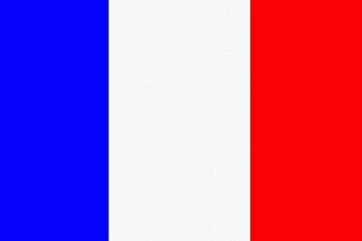 bandeira-franca