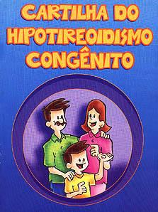 cartilha-hipotiroidismo
