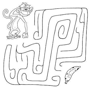 jogo-labirinto-crianca