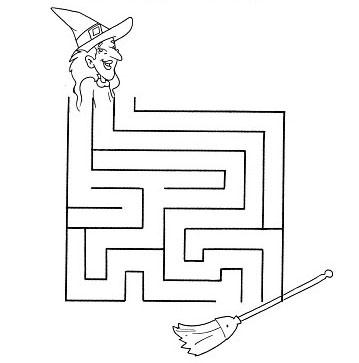 labirinto-crianca