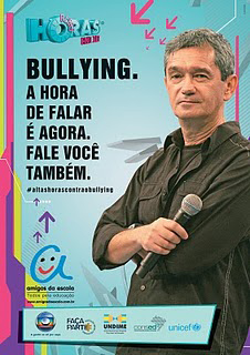 bullying-altas-horas