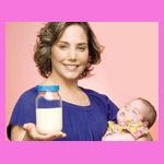 campanha-doacao-leite-materno-