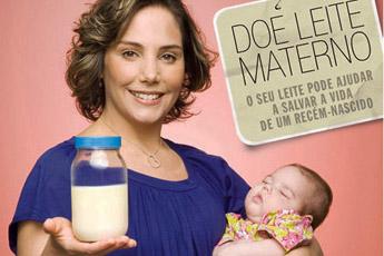 leite-materno-