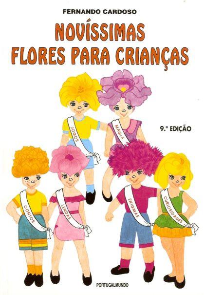 novissimas-flores-para-criancas
