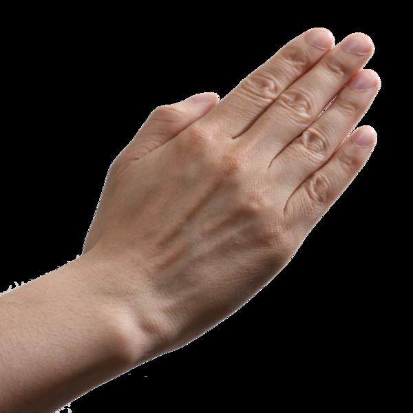 papel - Pedra - Papel - Tesoura - O famoso jogo do Joquempô