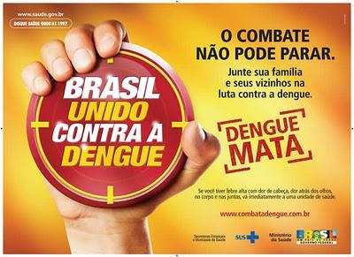 prevencao-dengue