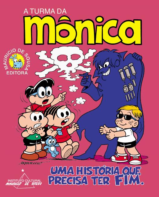 revista-monica