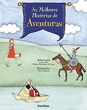 as-melhores-historia-de-aventuras