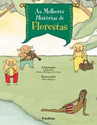 as-melhores-historias-de-florestas