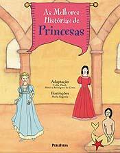 as-melhors-historias-de-princesas