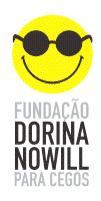 fundacao dorina nowill - Faleceu Dorina Nowill - Fundação para o Livro do Cego no Brasil