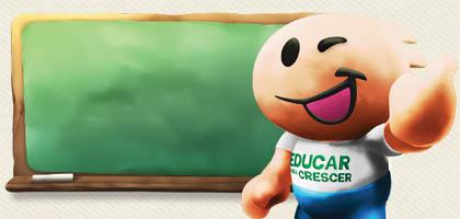 educar para crescer - Eleições - Educar para Crescer