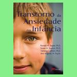 livro-transtorno-da-ansiedade-na-infancia
