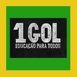 1-gol-educacao-para-todos