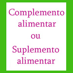 complemento-ou-suplemento-alimentar